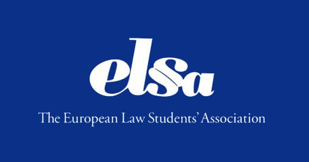 ELSA Sarajevo: Pravna praksa u kancelariji Vijeća Evrope u Sarajevu