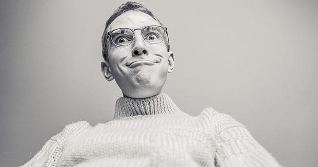 Ovih osam znakova vam govore da morate psihijatru
