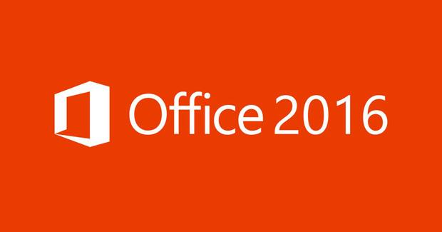 Microsoft lansirao Office 2016: Novi Office donosi mogućnost saradnje uz manje napora