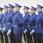 Foto: Ministarstvo odbrane Bosne i Hercegovine