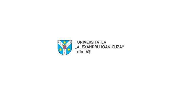 Univerzitet Alexandru Ioan Cuza: Erasmus+ stipendije za mobilnost studenata i nastavnika