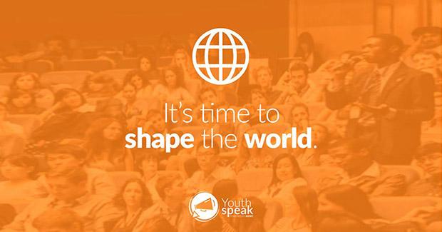 AIESEC BiH: Iskažite svoje mišljenje putem globalne Youth Speak ankete