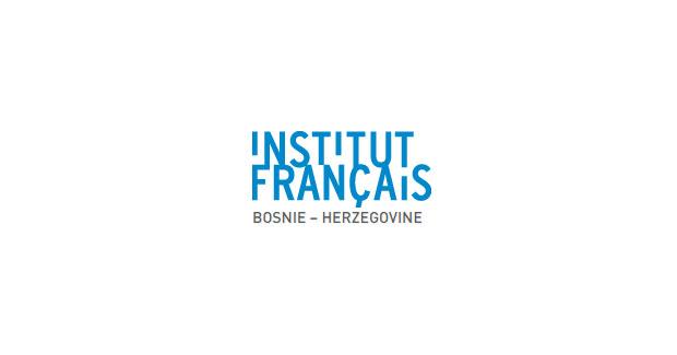 Studentski dan u Banjaluci: Mogućnosti studiranja u Francuskoj