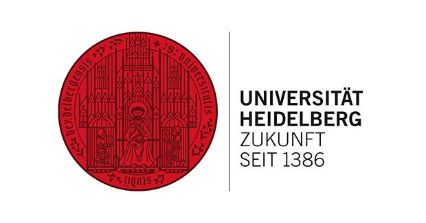 Erasmus+ konkurs za mobilnost: Univerzitet u Heidelbergu 2017/2018