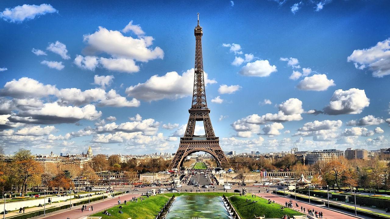 Stipendije za studiranje na univerzitetima u Parizu