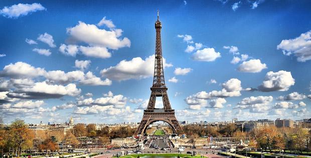 Prijavite se na stipendije Ministarstva vanjskih poslova Francuske