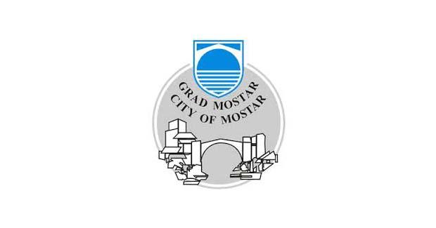 Grad Mostar: Raspisan konkurs za dodjelu stipendija studentima