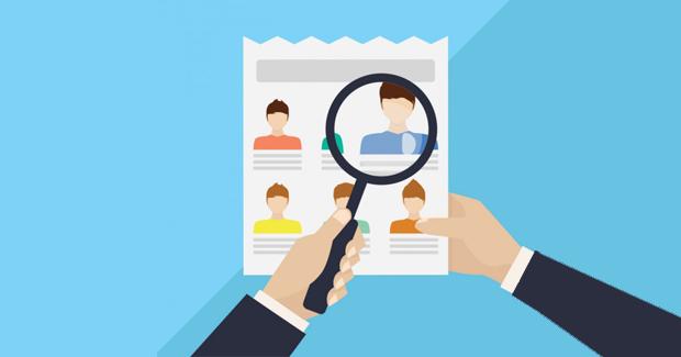 Savjeti kako uspješno pronaći posao