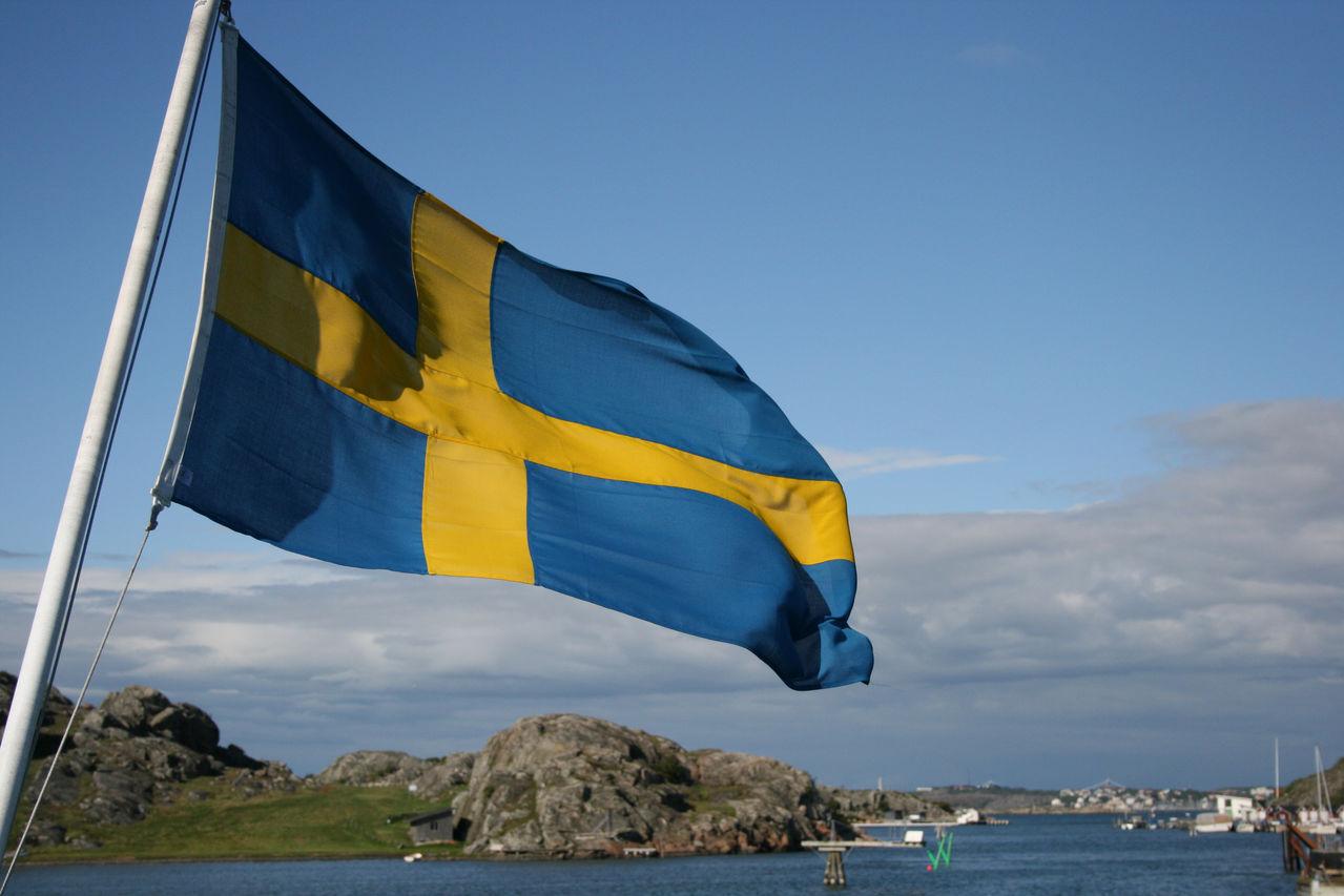 Informacije o studiranju u Švedskoj