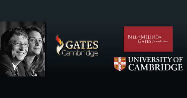 """""""Gates Cambridge"""": Stipendije za postdiplomski studij na Univerzitetu u Kembridžu"""