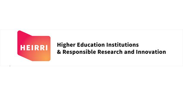 Prva evropska konferencija o odgovornom istraživanju