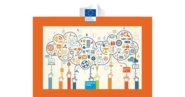 Praćenje obrazovnih sistema u Evropi – 2015