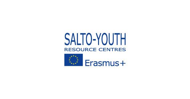 """Otvorene prijave za trening """"Evropsko državlјanstvo u programu obuke za omladinski rad"""""""