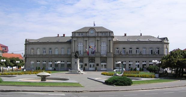 Gradska uprava Grada Bijeljine: Konkurs za prijem 51 pripravnika