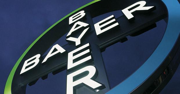 """""""Bayer Foundation"""": Program stipendiranja """"Hermann Strenger"""" u Nјemačkoj"""