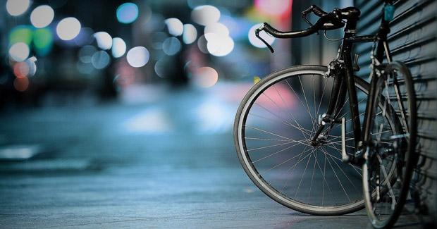 """Kampanja """"Biciklom bez stresa i sa dobrim zdravljem"""" za masovniju upotrebu ovog prevoznog sredstva"""