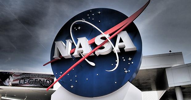 Mitovi i istiniti uslovi za zaposlenje u NASA-i