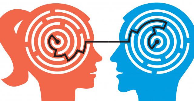 Psihološki trikovi: Natjerajte ljude oko sebe da rade šta god želite