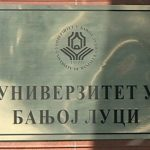 Foto: Nezavisne novine