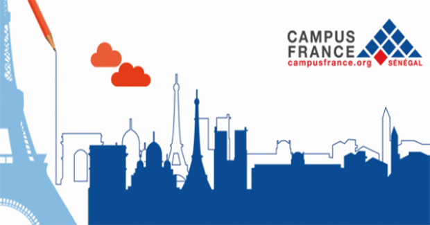 Otvorene prijave za Eiffel program stipendija za studij u Francuskoj