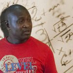 Dr. Opeyemi Enoch riješio Riemannovu hipotezu