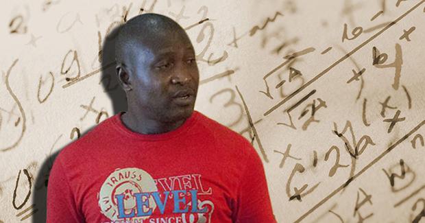 Nigerijac riješio 156-godišnji matematički problem i zaradio milion dolara