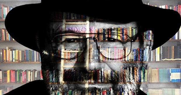 Umberto Eco: Neprocjenjivi savjeti za pisce i one koji bi to htjeli da budu