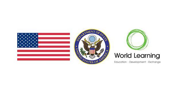 Ambasada SAD u BiH: Prijavite se na globalni program razmjene – Global UGRAD!