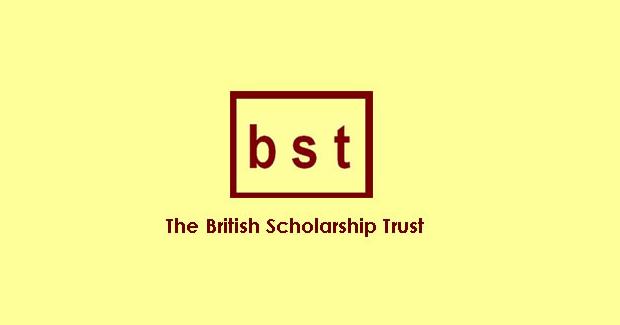 """""""British Scholarship Trust"""" stipendije za akademsku 2016/17."""