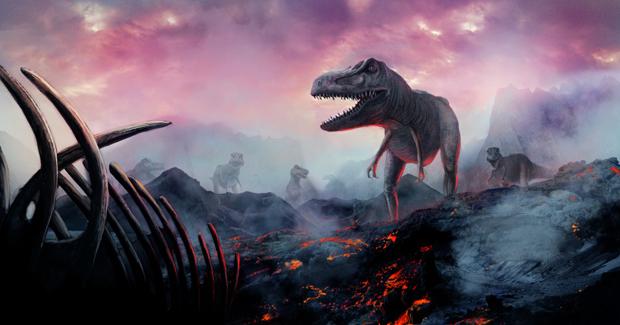 Koji su dinosauri bili najopasniji?