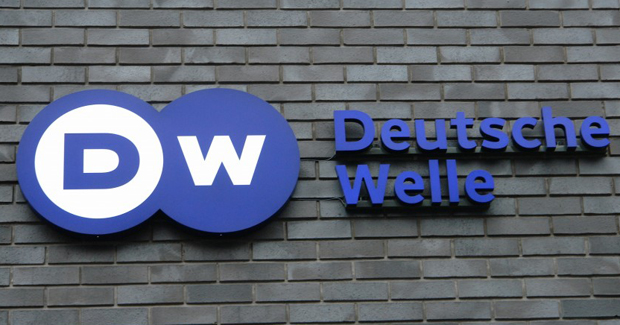 Deutsche Welle: Pripravnički staž u Njemačkoj