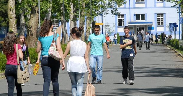 Foto: Ministarstvo prosvjete i kulture RS