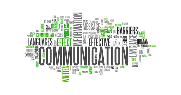Deset neobičnih ali efektivnih savjeta kako da poboljšate komunikaciju sa ljudima