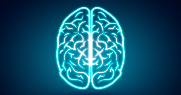 Da li ste inteligentniji od većine?