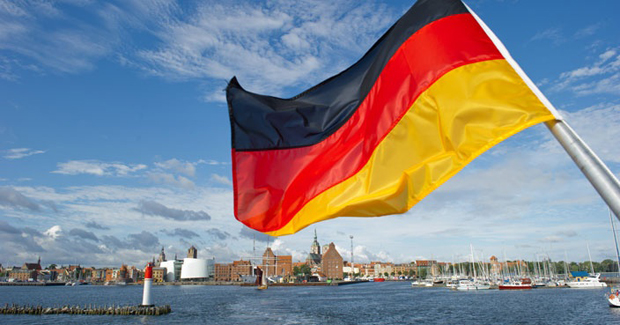 Želiš studirati u Njemačkoj? Prijavi se na otvoreni poziv za internacionalne studente