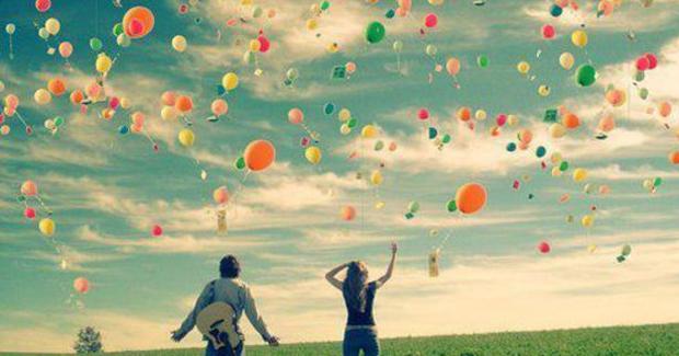 """Sada je i potvrđeno – um se može """"natjerati"""" na sretne misli"""