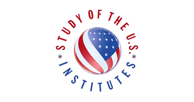 """Otvorene prijave za program """"Study of the United States Institutes"""""""
