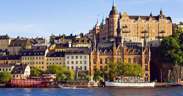 Pročitajte savjete kako pronaći posao u Švedskoj