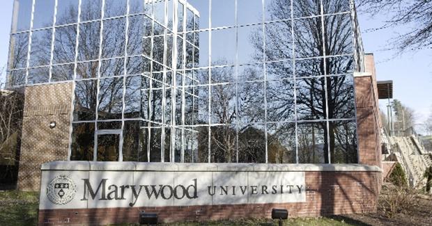 Otvorene prijave za Marywood University stipendije
