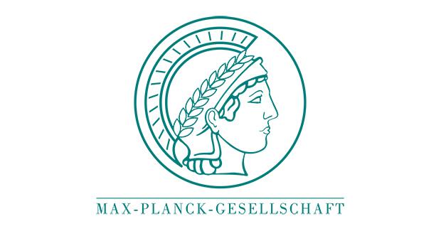 Stipendije Max Planck instituta za 2016. godinu