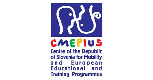 Otvorene prijave za CMEPIUS stipendije u Sloveniji 2016/2017.