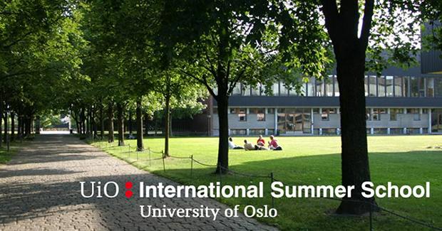 Otvorene prijave za Ljetnu školu Univerziteta u Oslu