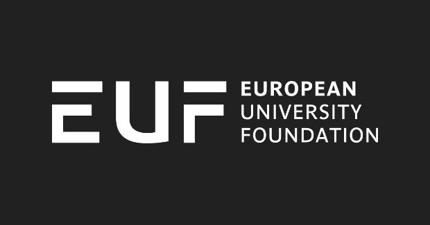 Erasmus Mundus MKE stipendije iz oblasti kvantitativne ekonomije