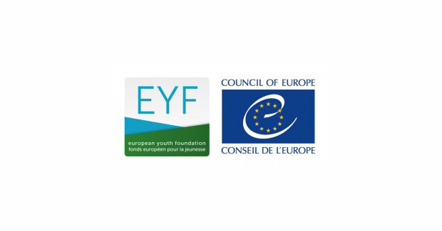 Prijavite se za učešće na European Youth Foundation (EYF) seminaru u Strazburu