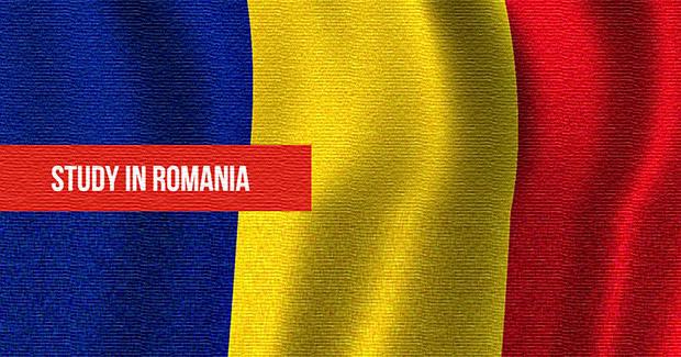 Stipendije Vlade Rumunije za akademsku 2016/17.