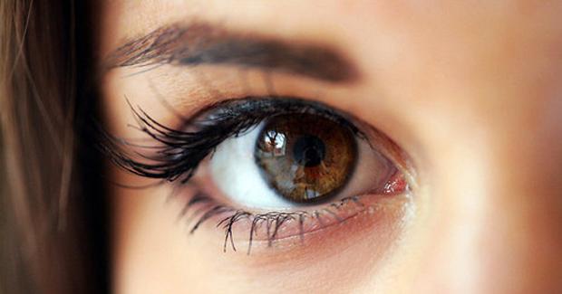 Ljudi sa smeđim očima imaju neobičnu moć