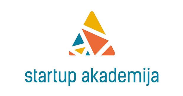 """Prijavite se za učešće u programu """"Startup Akademija"""""""