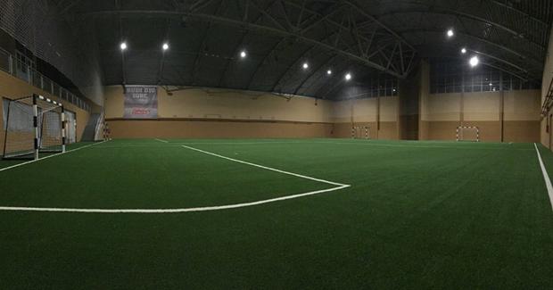 Vistafon Sport Club nudi popuste za studente i učenike