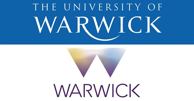 University of Warwick: Stipendije za master studij u Velikoj Britaniji