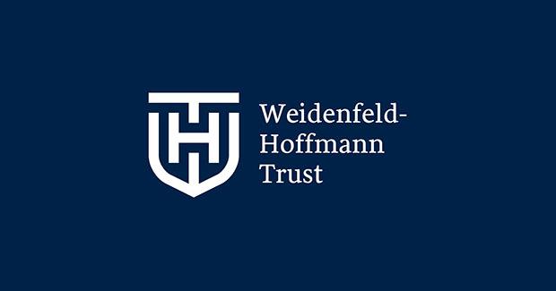 Otvorene prijave za Weidenfeld-Hoffmann program stipendija